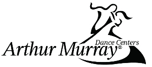 Arthur Murray Dance Studio (Lakewood)