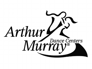 Arthur Murray Dance Studio (Salem)