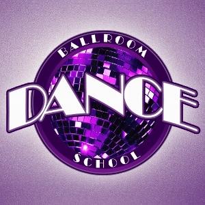 Ballroom Dance School