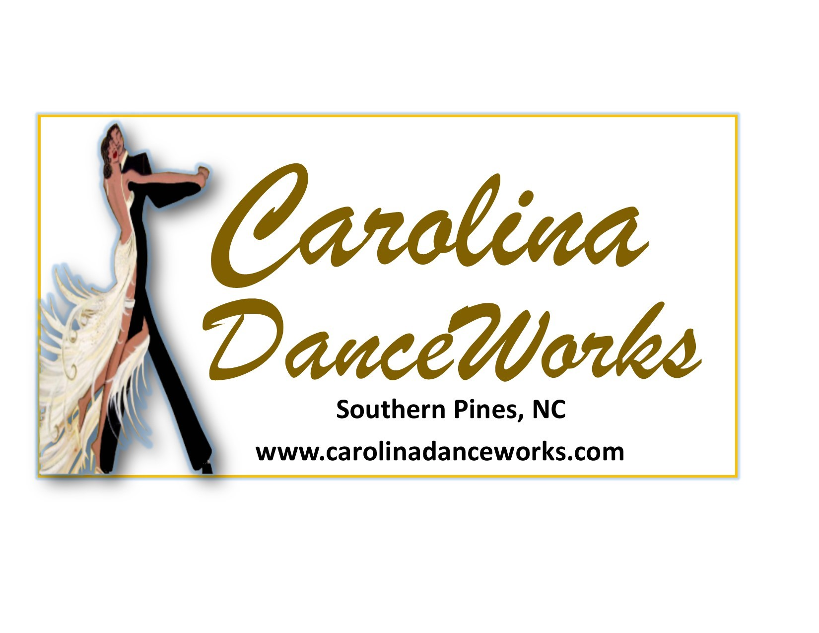 Carolina Dance Works