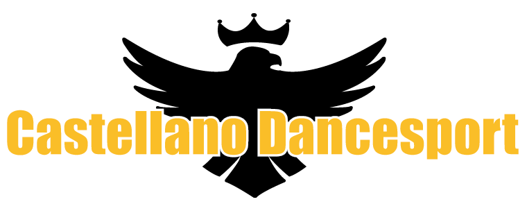 Castellano Dancesport