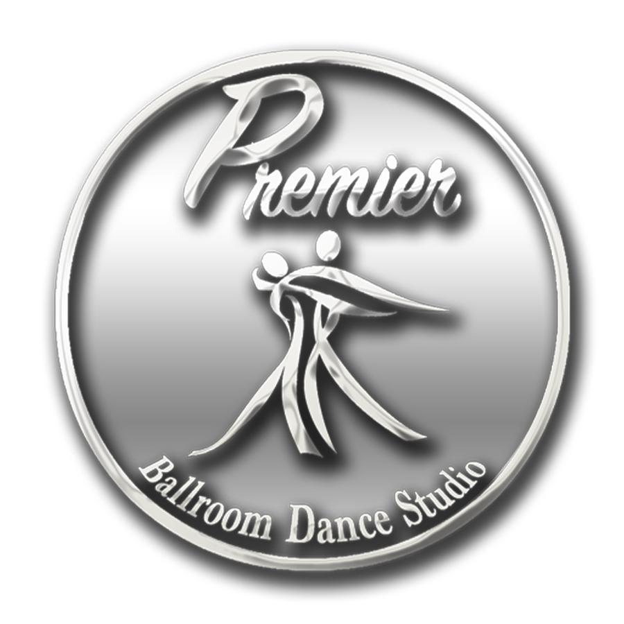 Premier Ballroom Dance Studio