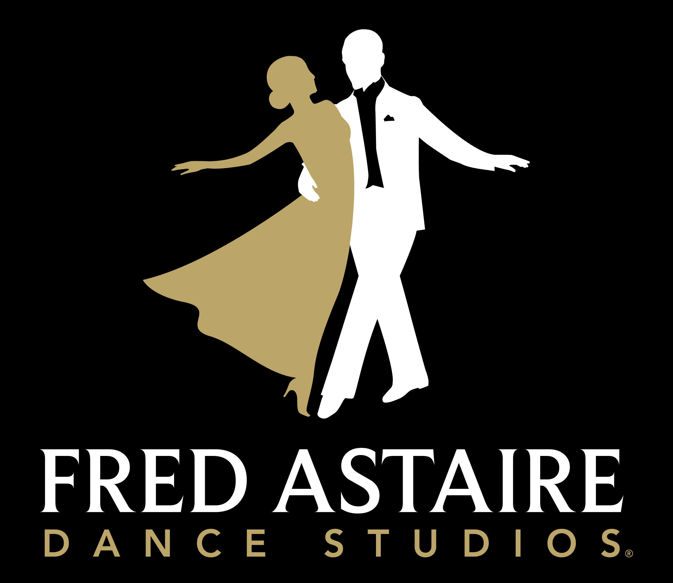 Fred Astaire Dance Studio (South Windsor)