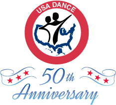 usa-dance-50th-anniversary-1965-2015.jpg