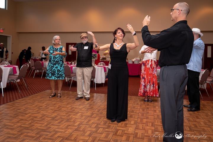 annapolis-dance-academy-1539835945.JPG
