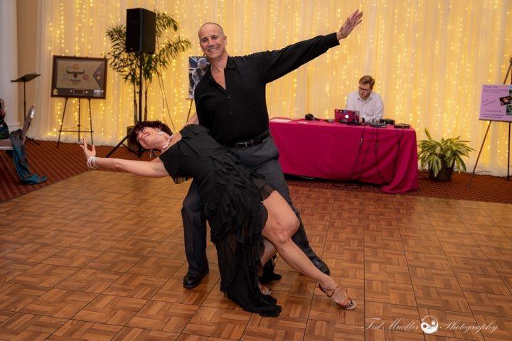 annapolis-dance-academy-1539835956.JPG