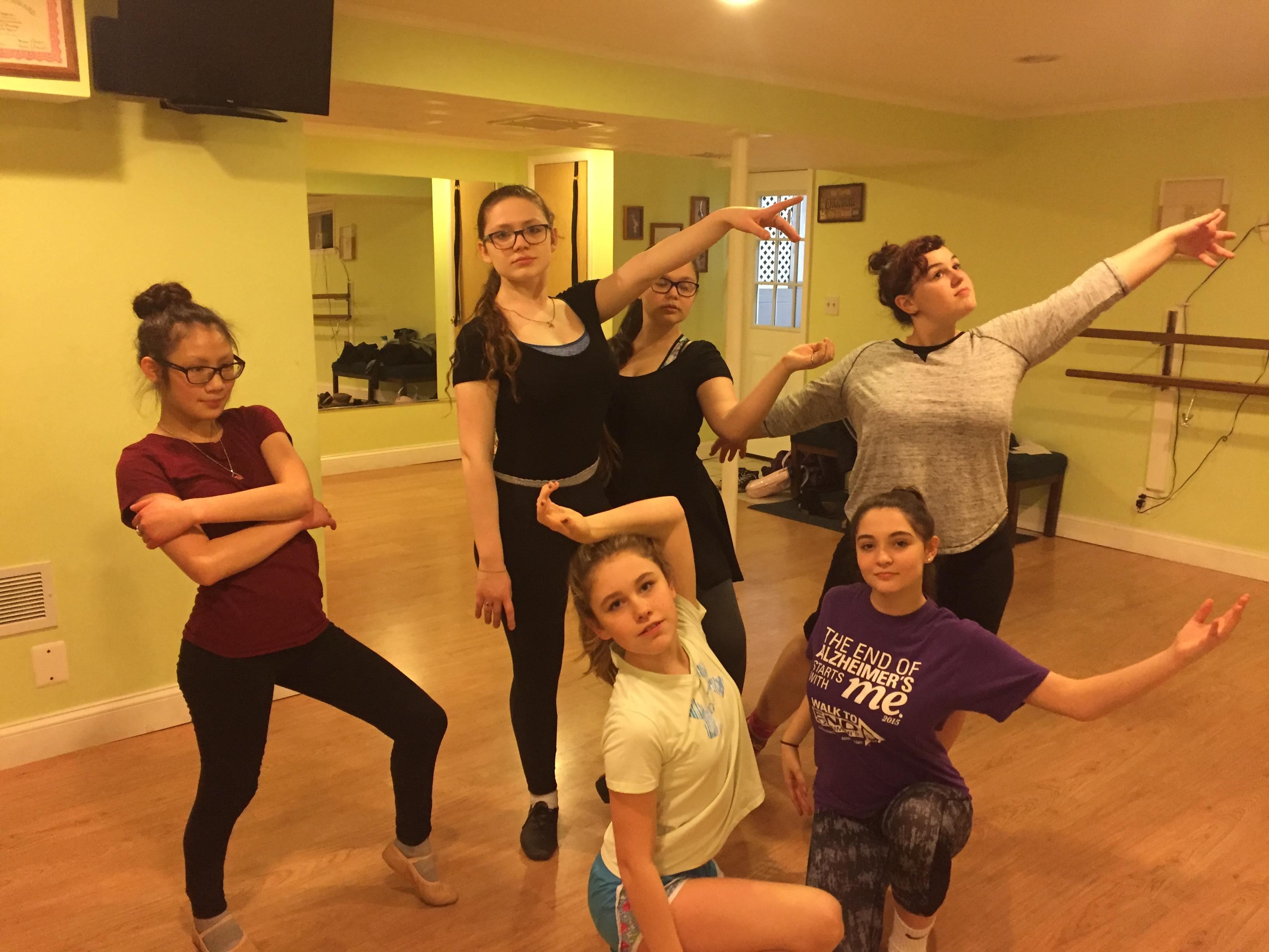 annapolis-dance-academy-1539864315.JPG