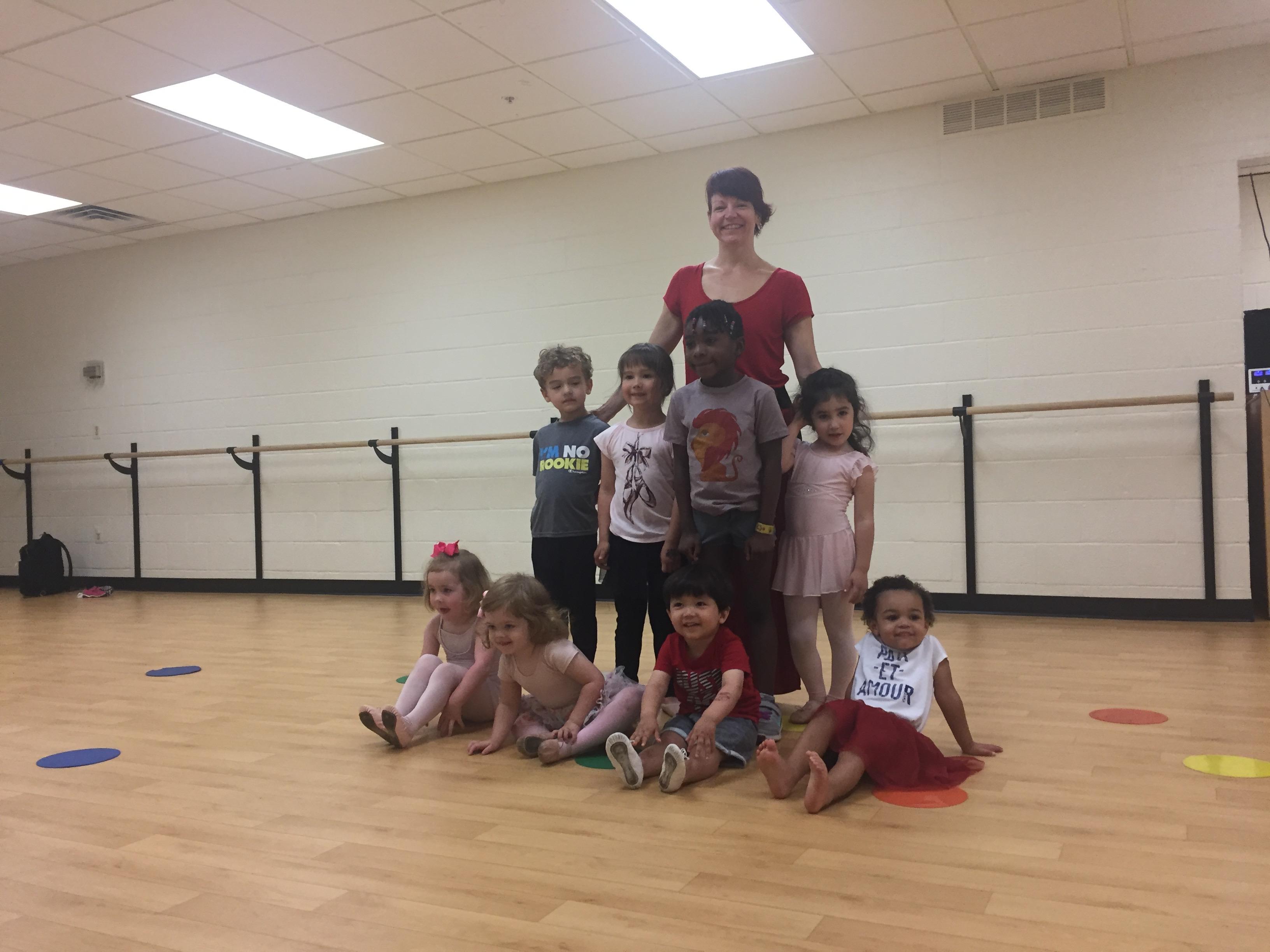 annapolis-dance-academy-1546824964.jpeg