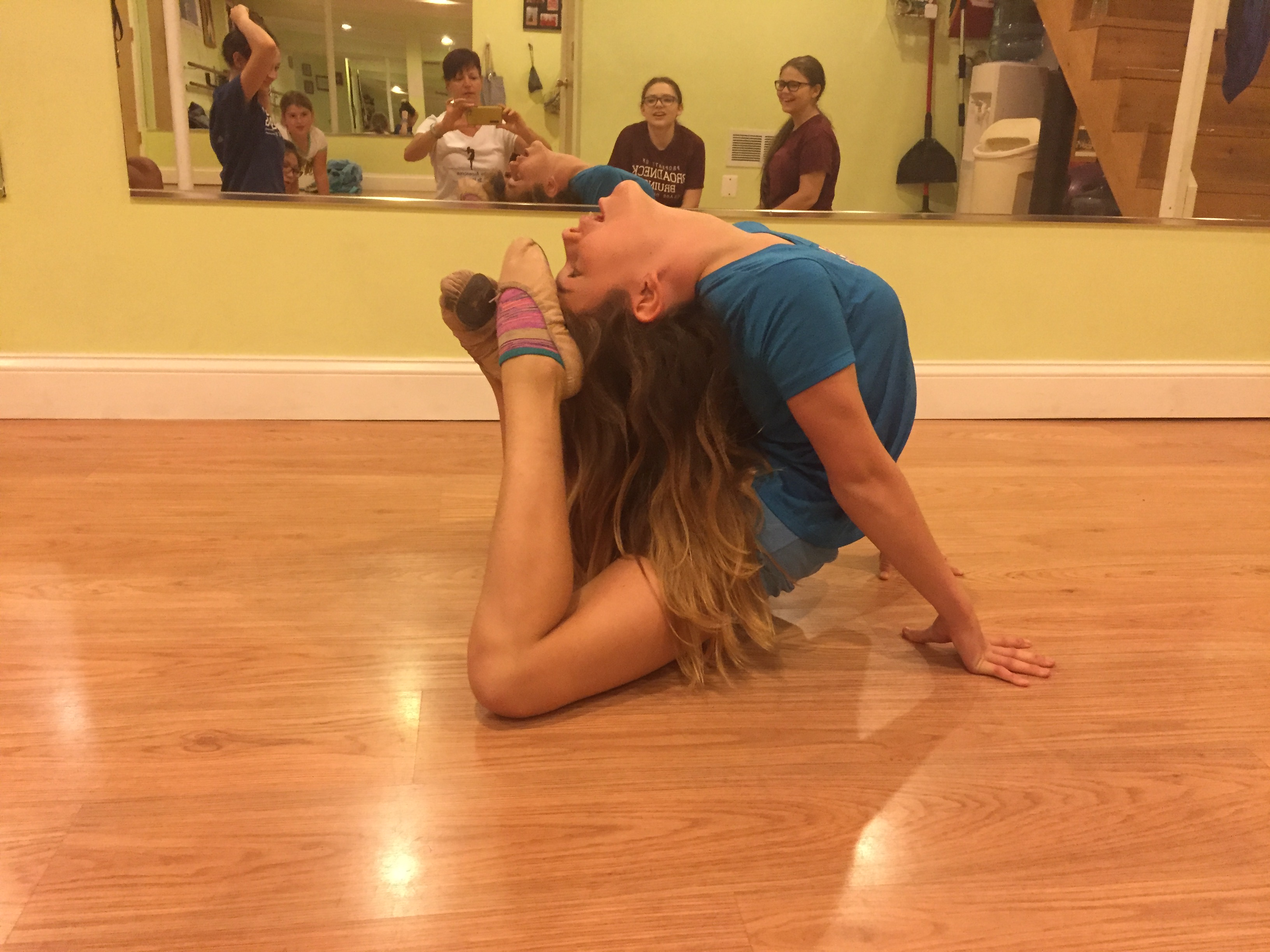 annapolis-dance-academy-1546828814.jpeg