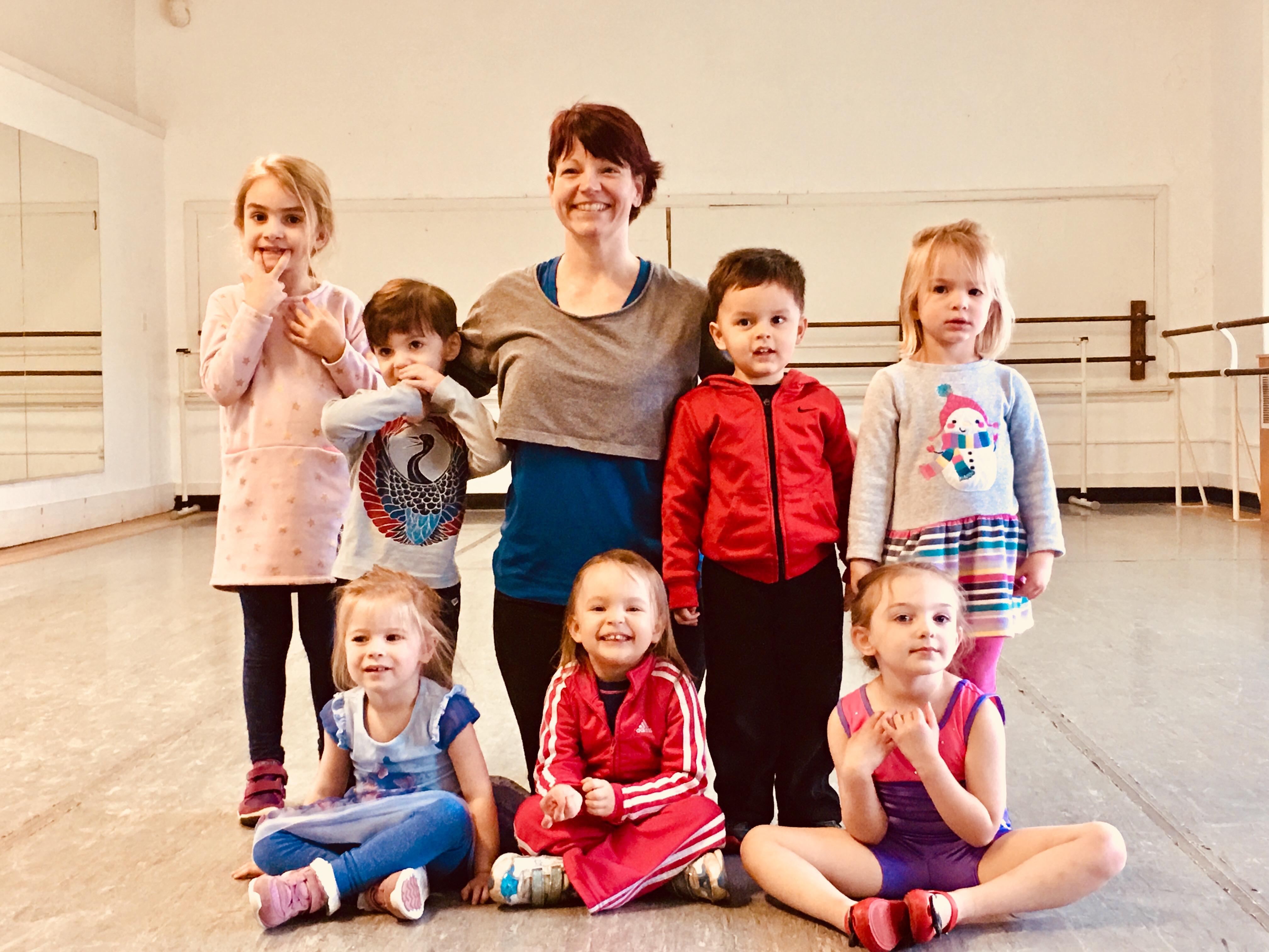 annapolis-dance-academy-1546829186.jpeg