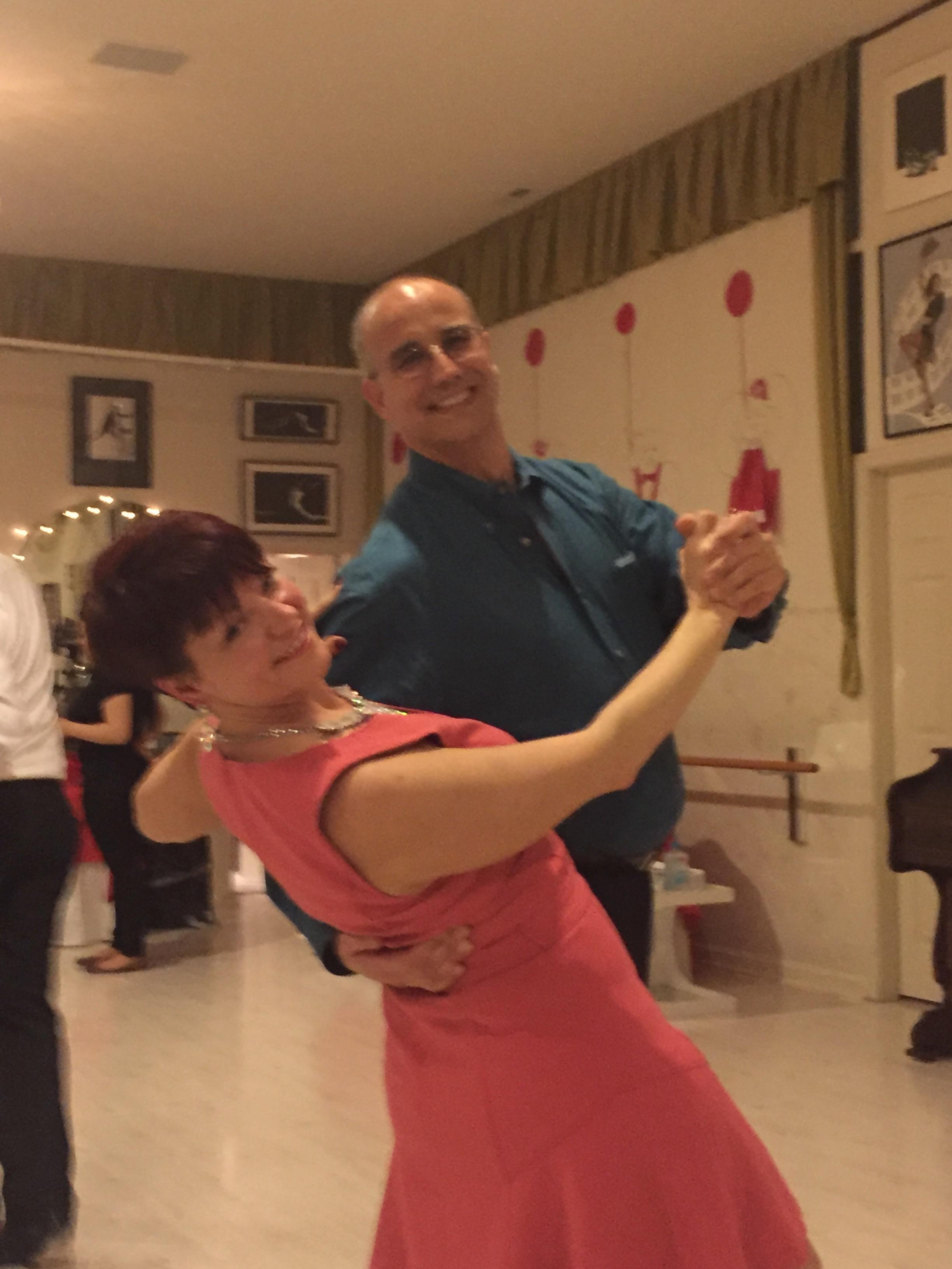 annapolis-dance-academy-1546830383.jpeg