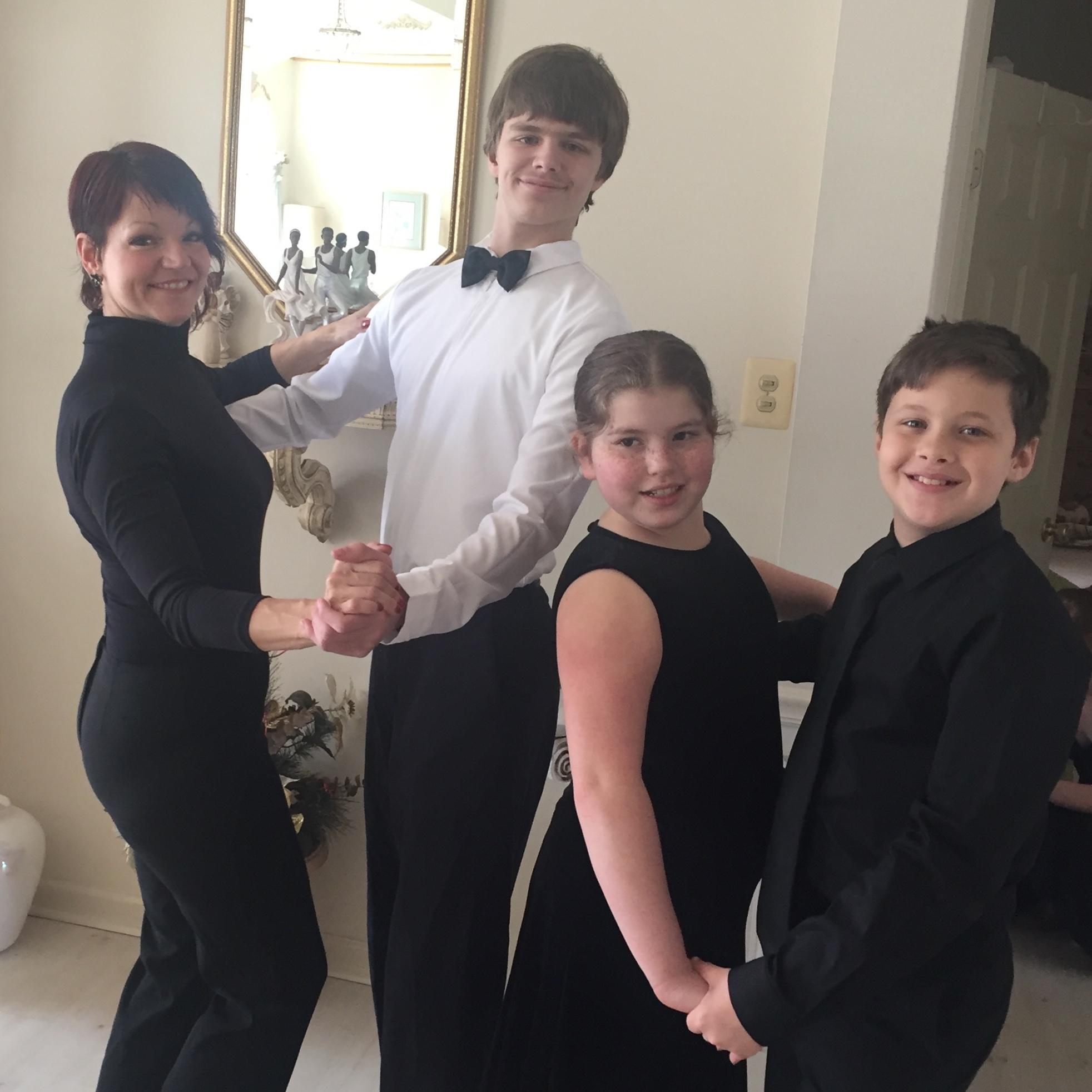 annapolis-dance-academy-1555258868.jpeg