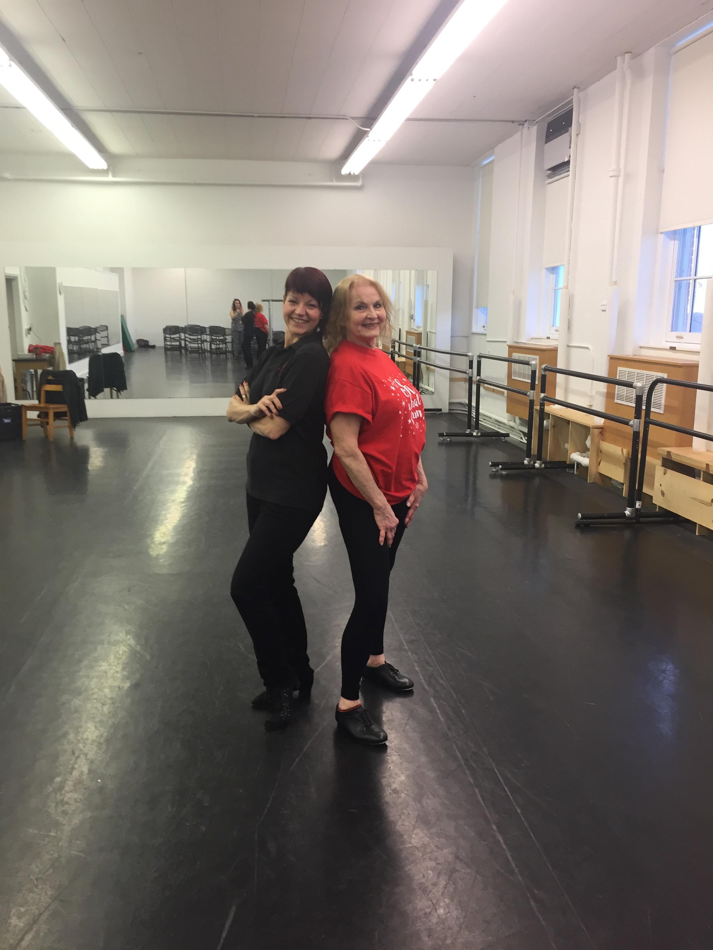 annapolis-dance-academy-1555263226.jpeg