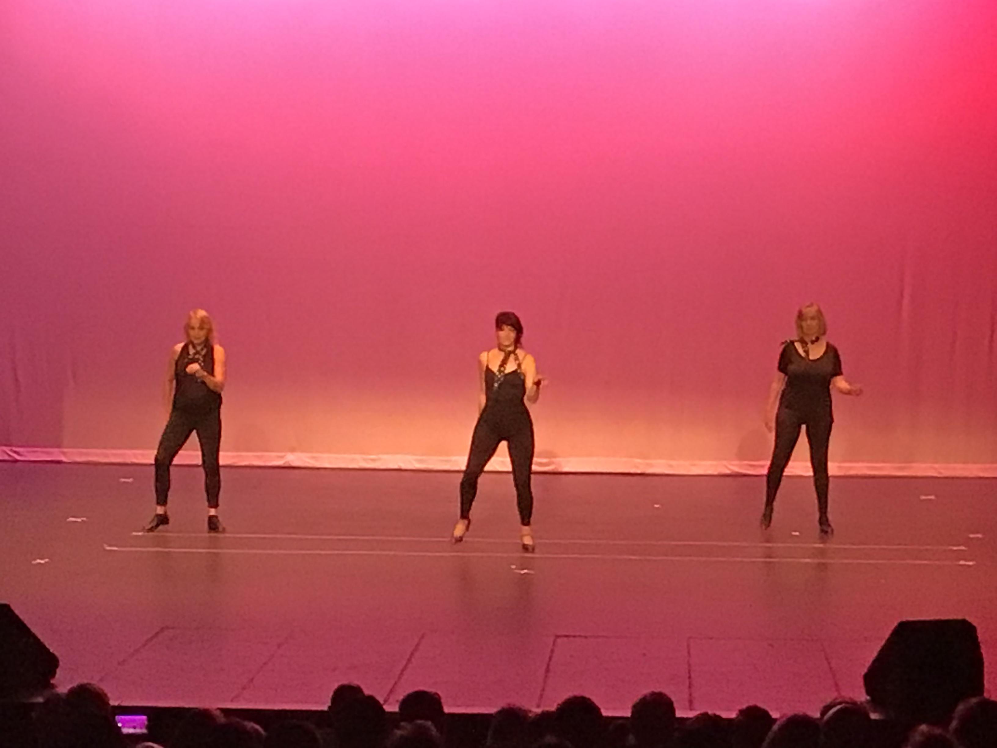 annapolis-dance-academy-1560722124.jpeg