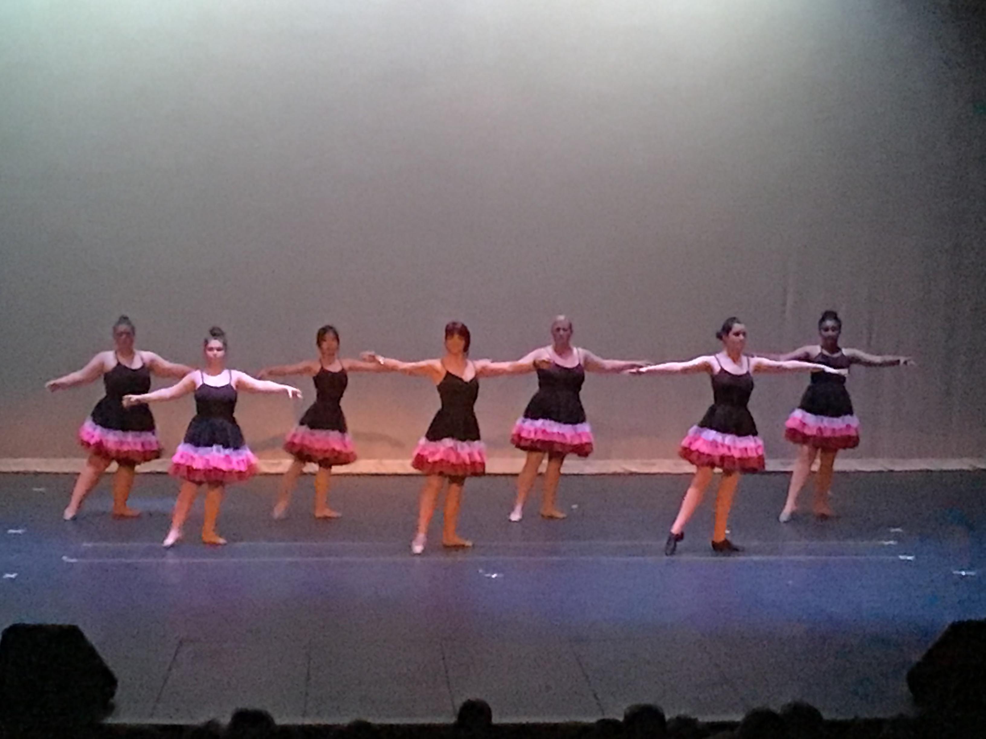annapolis-dance-academy-1560737564.jpeg