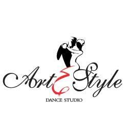 Art & Style Dance Studio