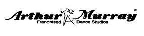 Arthur Murray Dance Studio (Baltimore)