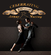 Arthur Murray Dance Studio (Scottsdale)