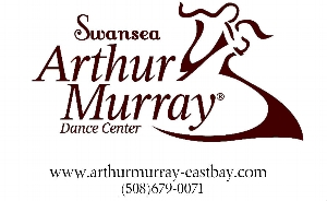 Arthur Murray Swansea Dance Studio