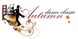 Autumn Dance Classic