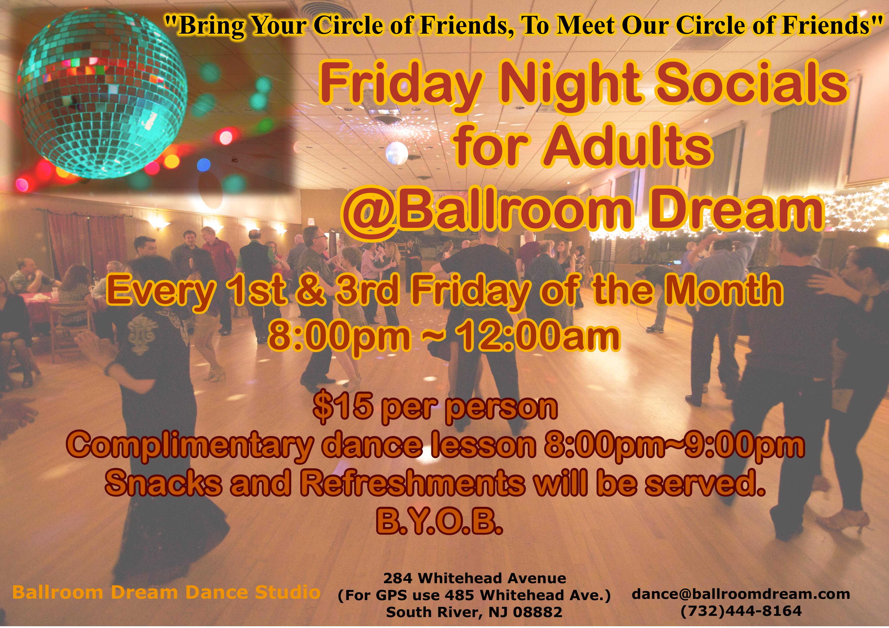 ballroom-dream-dance-studio-1530288990.jpg