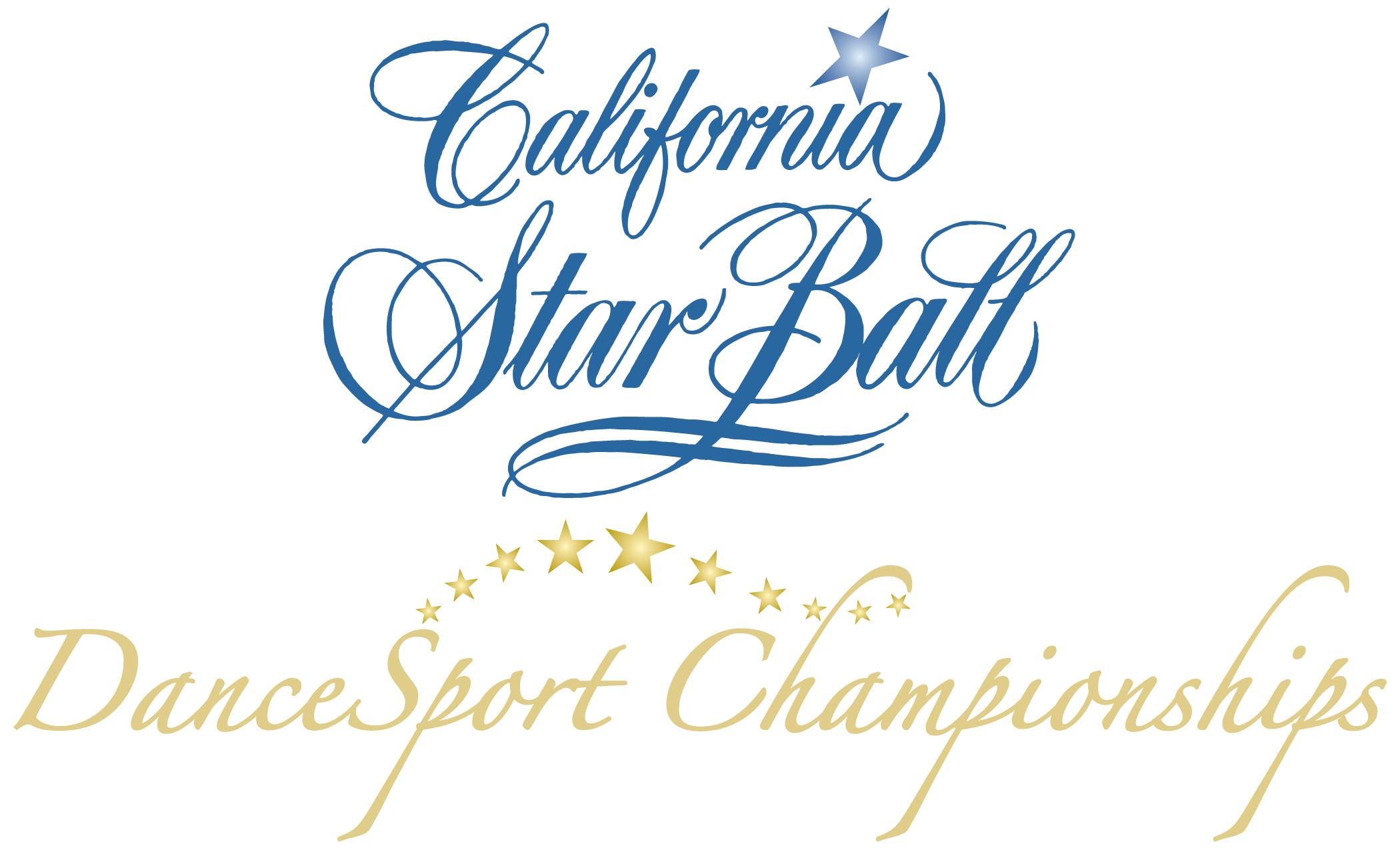 California Star Ball DanceSport Championships