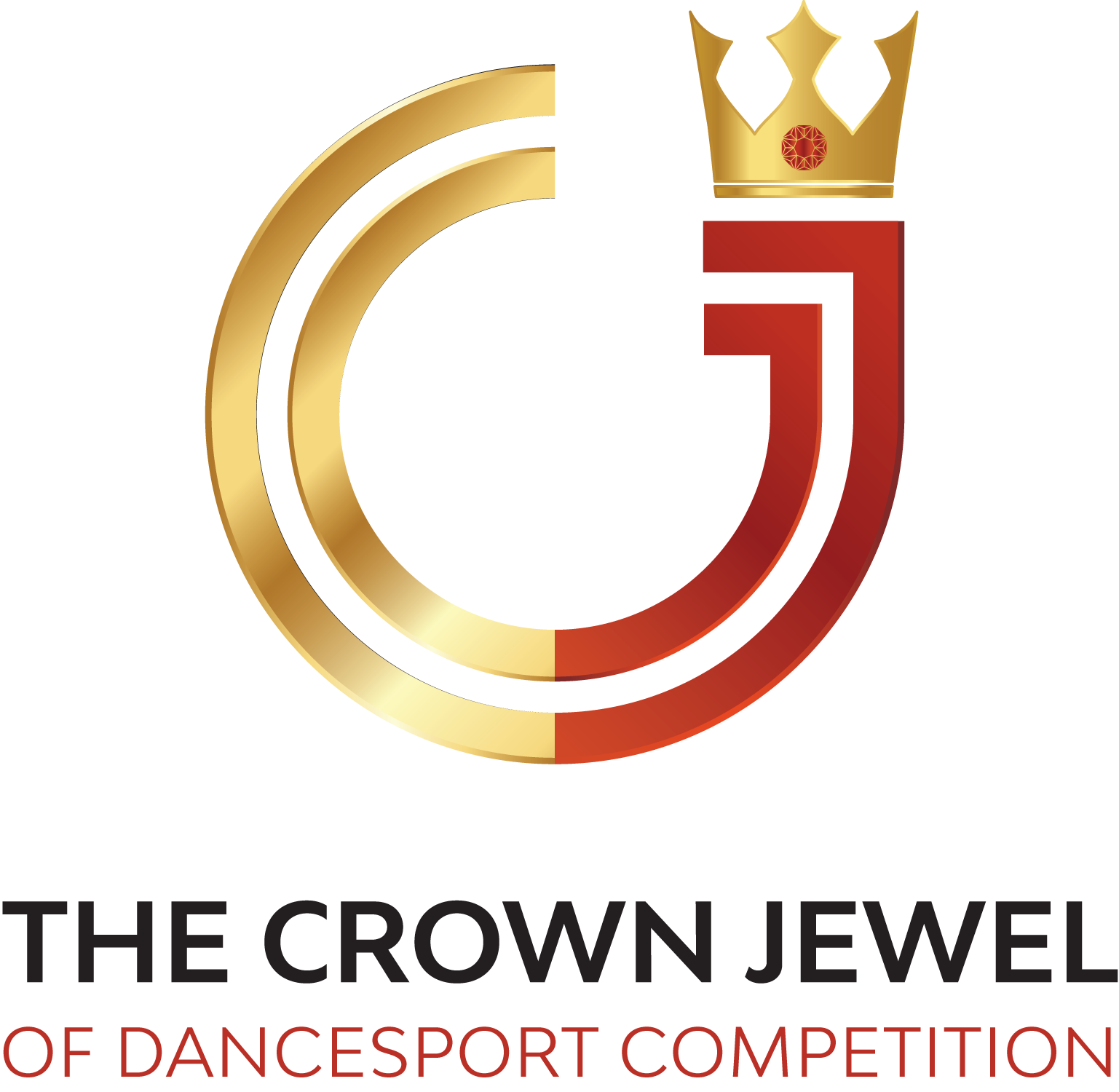 Crown Jewel of DanceSport
