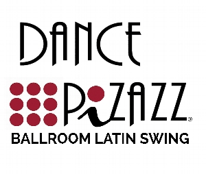 Ballroom Latin Swing - Dance Pizazz