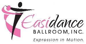 Easidance Ballroom