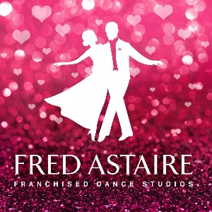 Fred Astaire Dance Studio (Ft. Lauderdale)
