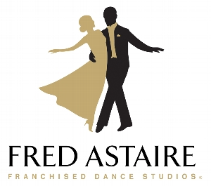 Fred Astaire Dance Studio (Denver North)