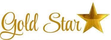 gold-star-ballroom-1547226421.jpg