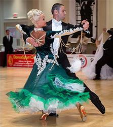 gumbo-dancesport-championships-1529321778.jpg