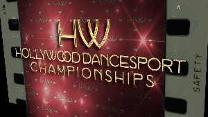 hollywood-dancesport-championships-1537894896.jpg