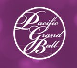 Pacific Grand Ball