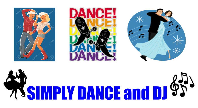 -simply-dance-and-dj-1550600788.jpg