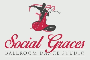 Social Graces Ballroom Dance Studio