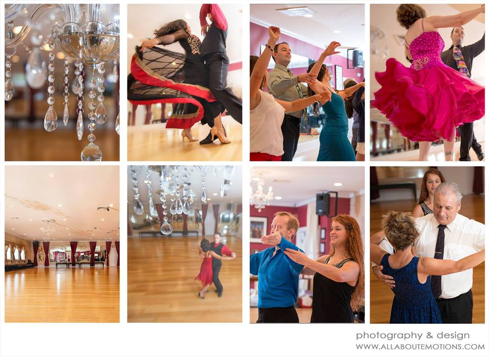 social-graces-ballroom-dance-studio-1569528176.jpg