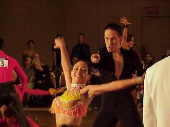 ballroom-dance-instructor-training.jpg