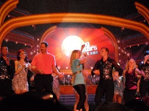 dancing-with-the-stars-at-sea.jpg