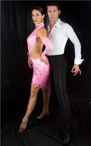 interested-in-becoming-a-ballroom-dance-teacher.jpeg