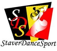 StaverDanceSport