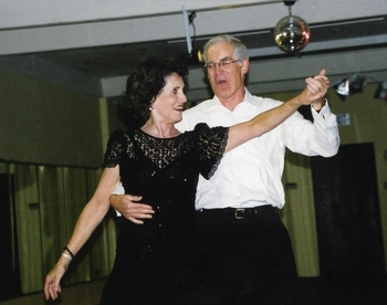 tango-showcase-jim-and-barbara-2-.jpg