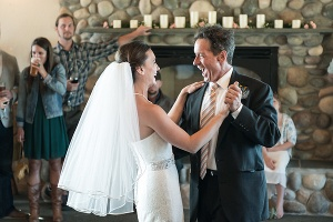 wedding-bobbles.jpg