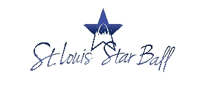 St. Louis Star Ball Championships