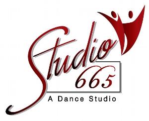 Studio 665
