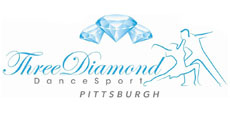 three-diamond-dancesport-1549315253.png