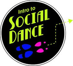 USA Dance (Central) Chapter #2037