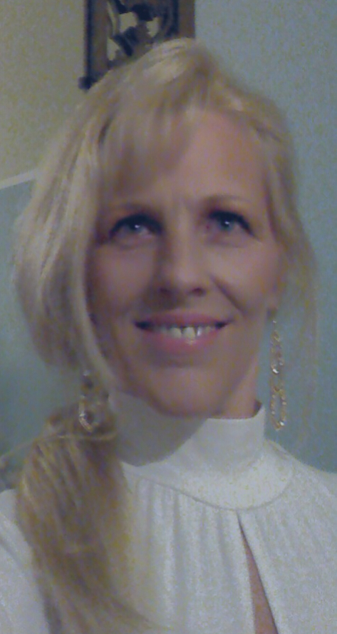 Cynthia Root