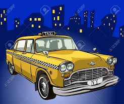 taxi-dance-and-fundraiser-2018-6-30-at-7-30-pm.jpg